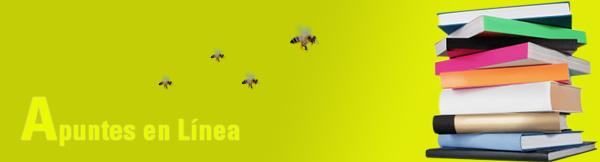 apuntesenlinea abejas