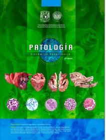 libro patología sistémica veterinaria